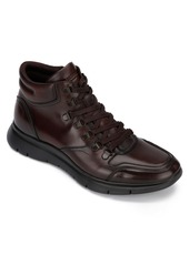 Kenneth Cole New York Trent Boot (Men)