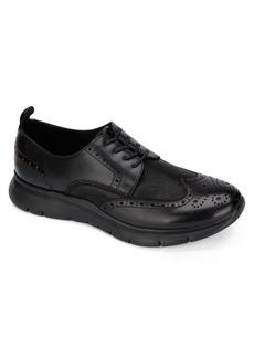 Kenneth Cole New York Trent Wingtip Sneaker (Men)