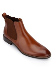Kenneth Cole New York Tully Chelsea Boot (Men)