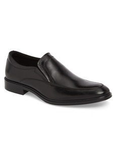Kenneth Cole New York Tully Venetian Loafer (Men)