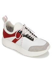 Kenneth Cole New York Un-Dad Sneaker (Men)