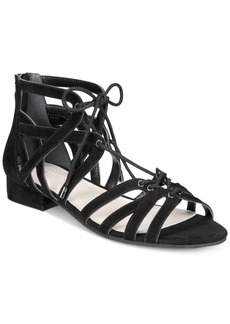 Kenneth Cole New York Valerie Gladiator Sandals Women's Shoes