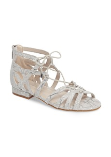 Kenneth Cole New York Valerie Sandal (Women)