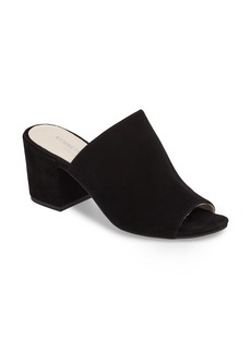 Kenneth Cole New York Vega Mule (Women)