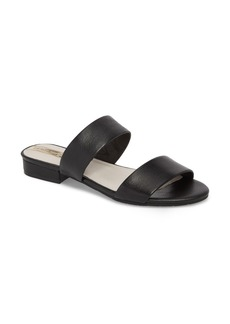 Kenneth Cole New York Viola Sandal (Women)