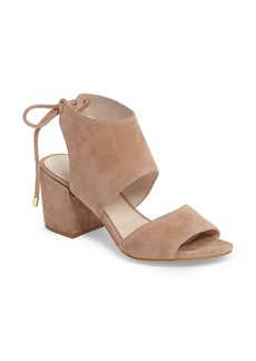 Kenneth Cole New York Vito Sandal (Women)