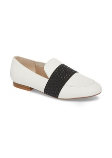 Kenneth Cole New York Walden Loafer (Women)