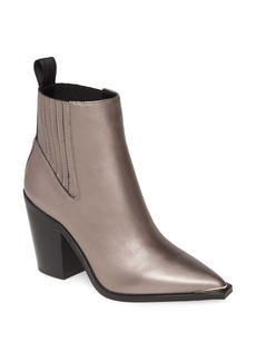 Kenneth Cole New York West Side Bootie (Women)