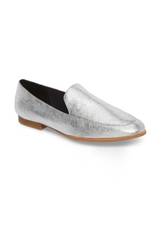 Kenneth Cole New York Westley Welt Loafer (Women)
