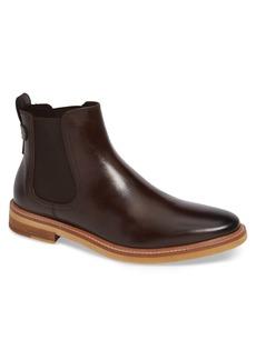 Kenneth Cole New York Whistler Mid Chelsea Boot (Men)