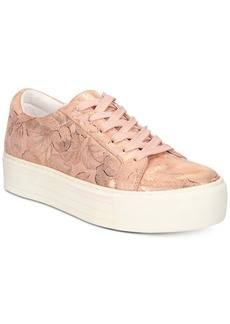Kenneth Cole New York Women's Abby Athletic Sneakers Women's Shoes