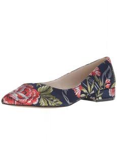 Kenneth Cole New York Women's Ames Low Heel Pump   M US