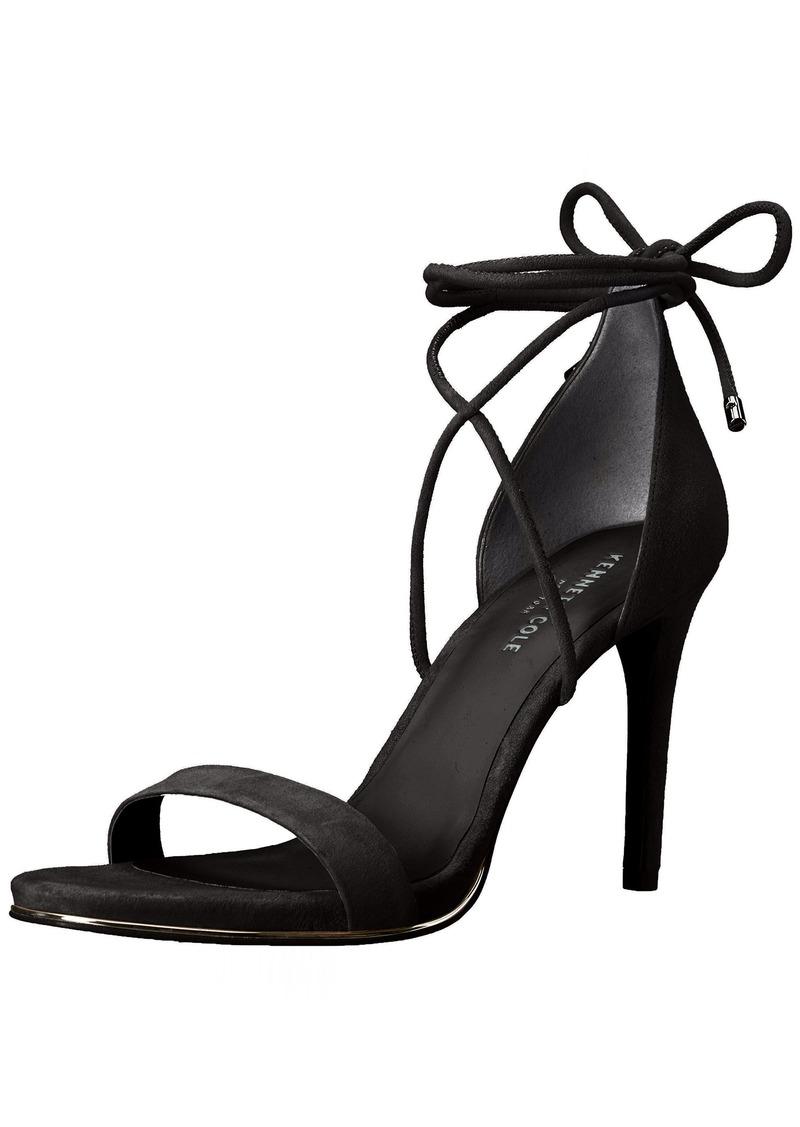 Kenneth Cole New York Women's Berry Dress Sandal   M US