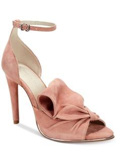Kenneth Cole New York Women's Blaine Dress Sandals Women's Shoes