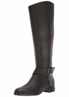 Kenneth Cole New York Women's Branden Buckle Fashion Boot   Medium US