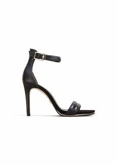 Kenneth Cole New York Women's Brooke dress Sandal   M US