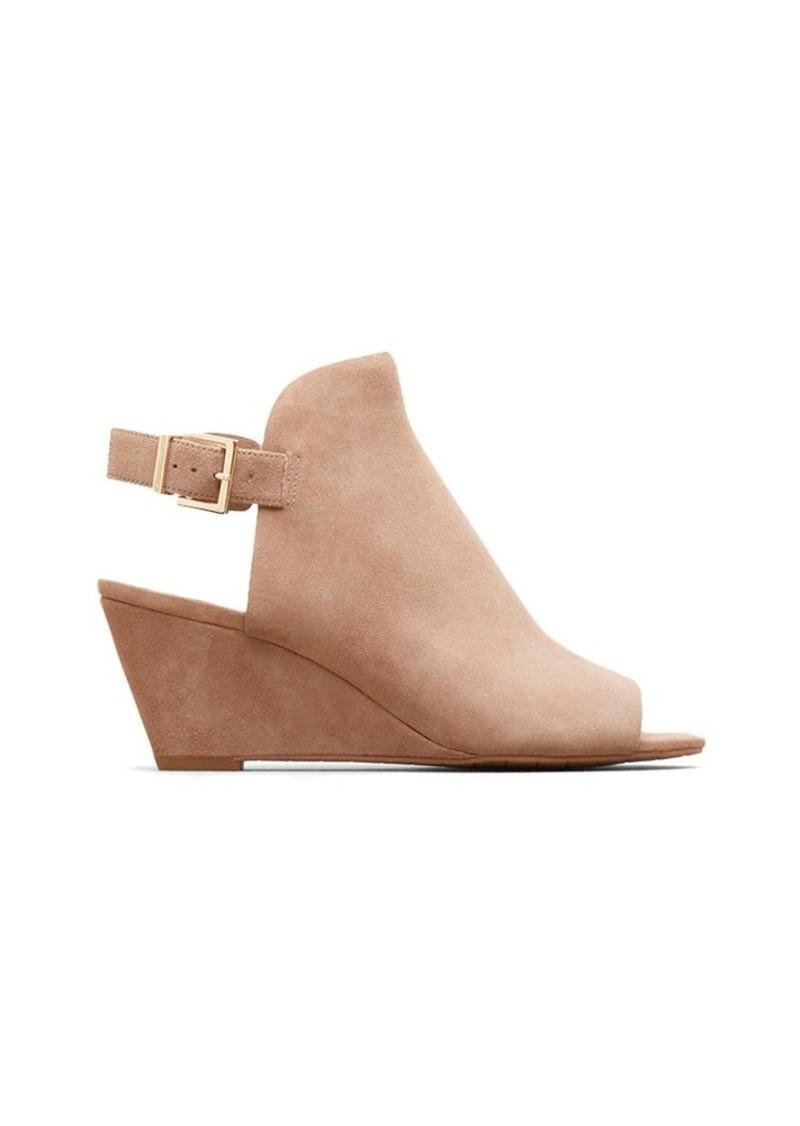 Kenneth Cole New York Women's Dana Dress Sandal  6.5 M US