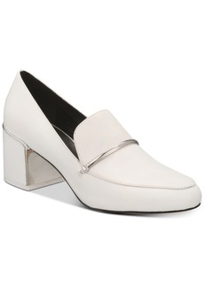 Kenneth Cole New York Women's Daphne Closed Casuals Women's Shoes