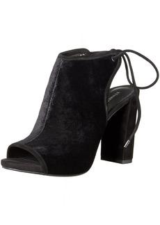 Kenneth Cole New York Women's Darla Dress Sandal   M US