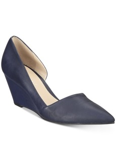 Kenneth Cole New York Women's Ellis Pumps Women's Shoes