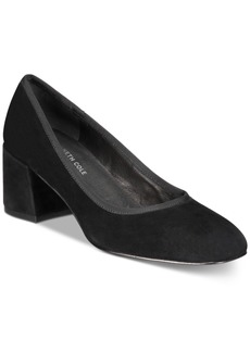 Kenneth Cole New York Women's Eryn Pumps Women's Shoes