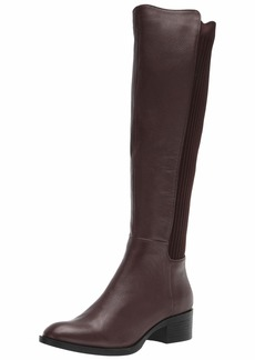 Kenneth Cole New York womens Fashion Boot   US