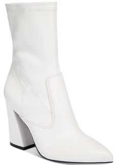 Kenneth Cole New York Women's Galla Booties Women's Shoes
