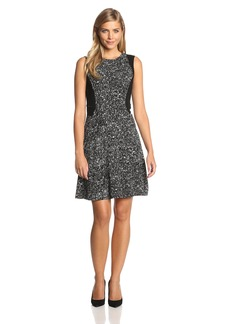 Kenneth Cole New York Women's Ines Dress