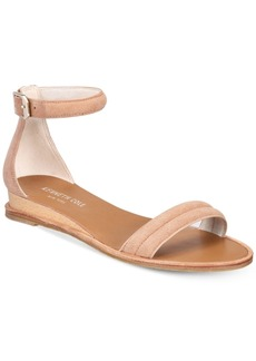Kenneth Cole New York Women's Jenna Sandals Women's Shoes