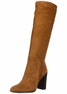 Kenneth Cole New York Women's Justin Fashion Boot   M US