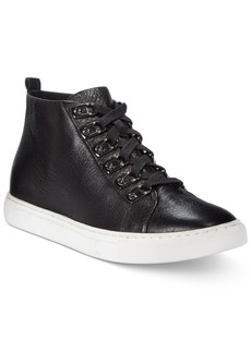 Kenneth Cole New York Women's Kale Lace-Up Sneakers Women's Shoes