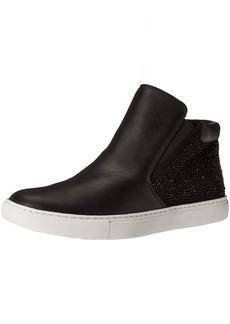 Kenneth Cole New York Women's Kalvin 3 Fashion Sneaker   M US