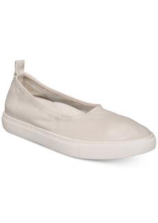 Kenneth Cole New York Women's Kam Ballet Sneakers Women's Shoes