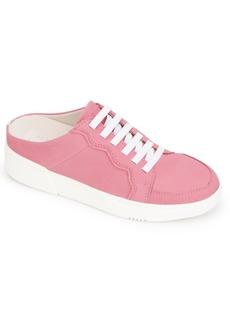 Kenneth Cole New York Women's Kam Court Mule Sneaker Women's Shoes