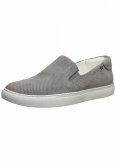 Kenneth Cole New York Women's Kam Slip On Sneaker with Perf Upper   M US