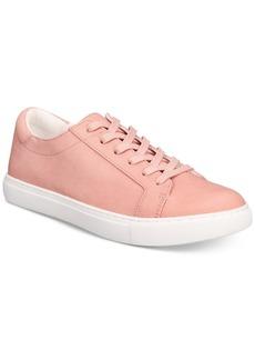 Kenneth Cole New York Women's Kam Sneakers Women's Shoes