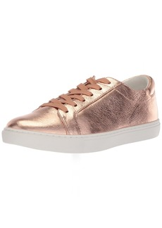 Kenneth Cole New York Women's Kam Techni-Cole Lace-up Sneaker  9 M US