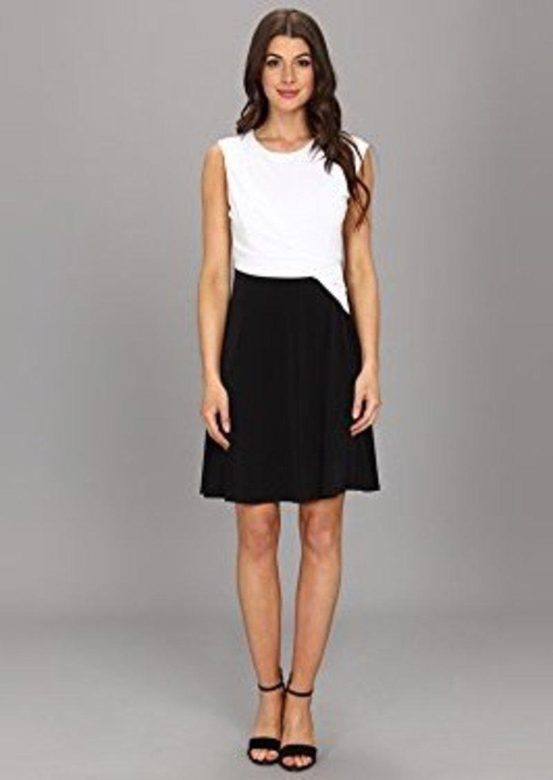 Kenneth Cole New York Women's Kasia Dress