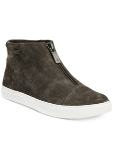 Kenneth Cole New York Women's Kayla High-Top Sneakers Women's Shoes