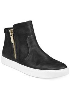Kenneth Cole New York Women's Kiera Sneakers Women's Shoes