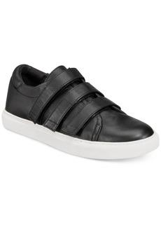 Kenneth Cole New York Women's Kingcro Sneakers Women's Shoes