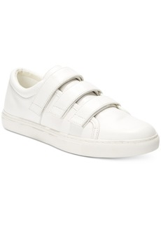 Kenneth Cole New York Women's Kingvel Velcro-Strap Sneakers Women's Shoes