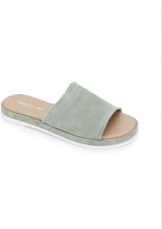 Kenneth Cole New York Women's Leighten Sandals Women's Shoes