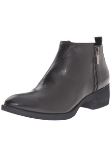 Kenneth Cole New York Women's Levon Ankle Bootie   M US