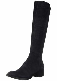 Kenneth Cole New York Women's Levon Fashion Boot   Medium US