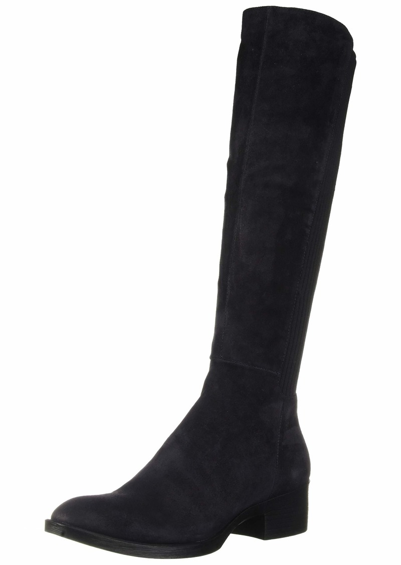 Kenneth Cole New York Women's Levon Fashion Boot   Medium US