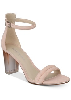 Kenneth Cole New York Women's Lex Dress Sandals Women's Shoes