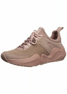 Kenneth Cole New York Women's Maddox Jogger Sneaker   M US