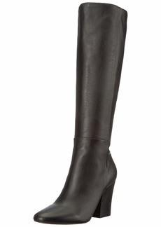 Kenneth Cole New York Women's Merrick Knee Boot High Heel   M US