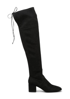 Kenneth Cole New York Women's Newton Engineer Boot  7 M US